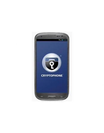 GSMK Cryptophone 500i Celular Criptografado