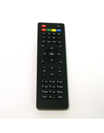 Micro câmera controle remoto FULL HD MOV DETECTOR