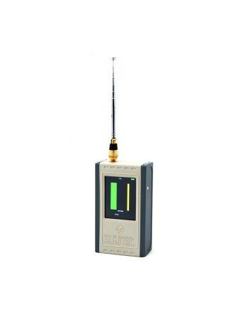 Arcam - Detector de micro câmera escondida