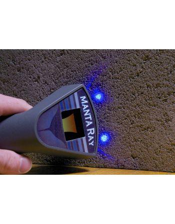 Manta Ray detector de celular & smartphones