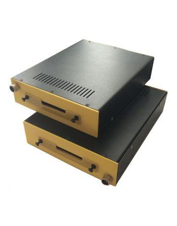 IMPULSO SSD - Dispositivos para Destruição de dados