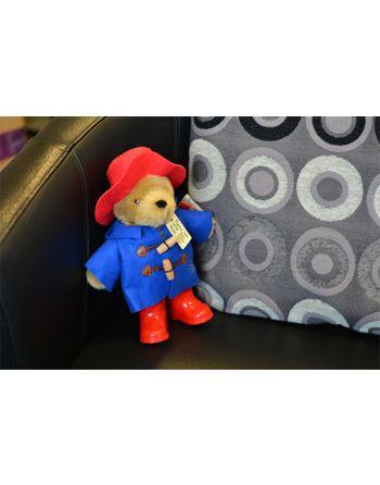 Urso de Pelúcia Gravador de Áudio Ativado por voz 25 dias autonomia