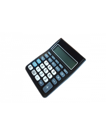 Calculadora Espiã Gravador de Áudio (Ativada por voz)