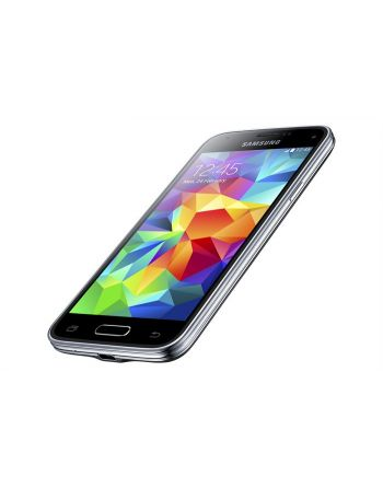 Celular Espião - Samsung Galaxy S5 Spy Phone - GRAMPEADO