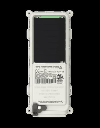 Rastreador Spy Matrix® GPS Satelital Extreme energia solar