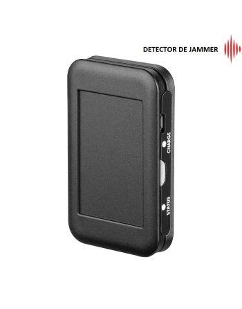 Detector de Jammer ST - Detector de bloqueador gsm, gps, 3g, 4g
