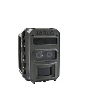 Micro Câmera Ultrafire Covert Weatherproof