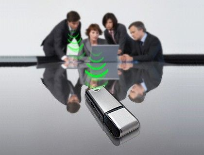 pen drive espiao