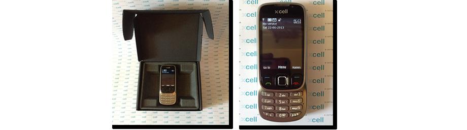 celular espiao seguro
